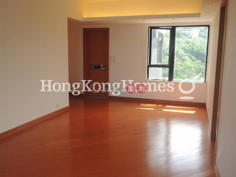 Phase 6 Residence Bel-Air Unknown   Residential, Sales Listings HK$ 35M