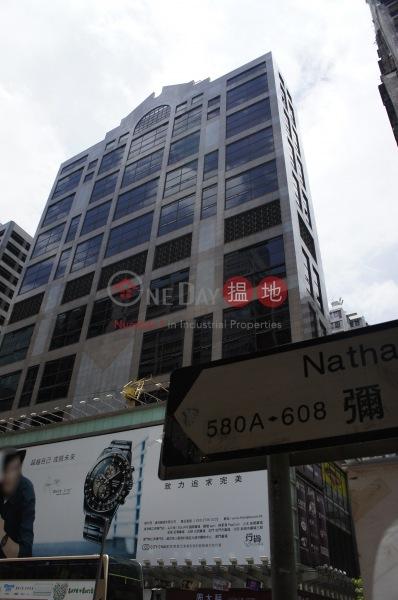 Chong Hing Square (Chong Hing Square) Mong Kok|搵地(OneDay)(1)
