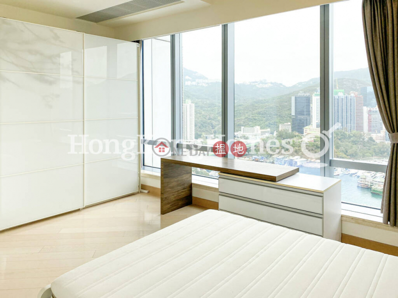 南灣兩房一廳單位出租8鴨脷洲海旁道 | 南區|香港-出租HK$ 50,000/ 月