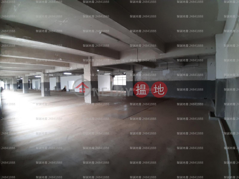 Kwai Chung SUNG KEE IND BLDG For Rent|Kwai Tsing DistrictSung Kee Industrial Building(Sung Kee Industrial Building)Rental Listings (00115103)_0