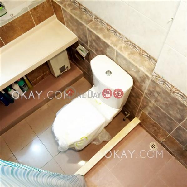 香港搵樓 租樓 二手盤 買樓  搵地   住宅-出租樓盤 3房1廁,實用率高,極高層《天星閣 (47座)出租單位》