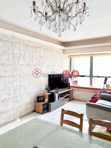 藍灣半島 2座-高層住宅-出售樓盤-HK$ 1,280萬