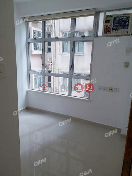 香港搵樓|租樓|二手盤|買樓| 搵地 | 住宅出租樓盤-全新靚裝 乾淨企理活倫閣租盤