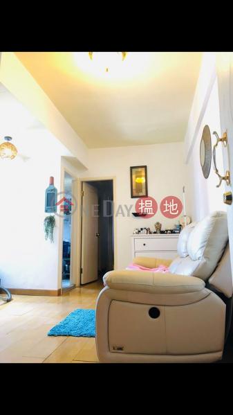 香港搵樓|租樓|二手盤|買樓| 搵地 | 住宅-出售樓盤|極高層海景一房一廳時尚品味裝修