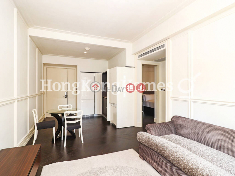 Castle One By V, Unknown | Residential Rental Listings, HK$ 50,000/ month