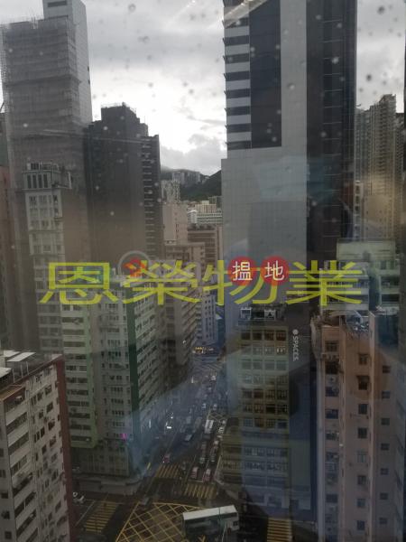 香港搵樓|租樓|二手盤|買樓| 搵地 | 寫字樓/工商樓盤-出租樓盤-電話98755238