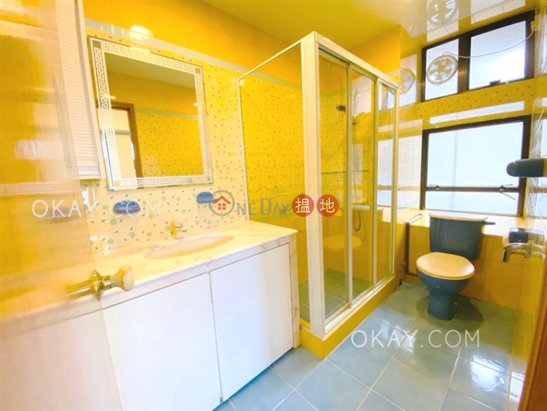 Shiu Fai Terrace Garden | Low, Residential | Sales Listings, HK$ 29M