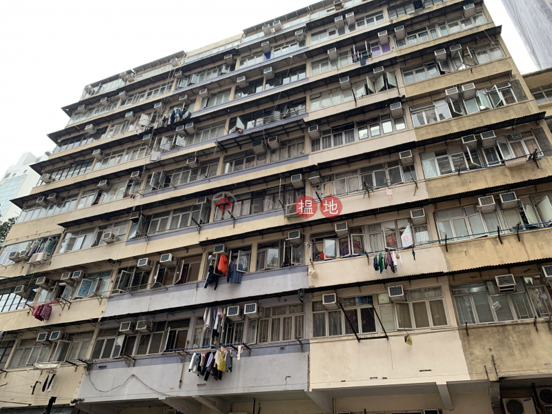 下鄉道59號 (59 Ha Heung Road) 土瓜灣 搵地(OneDay)(1)