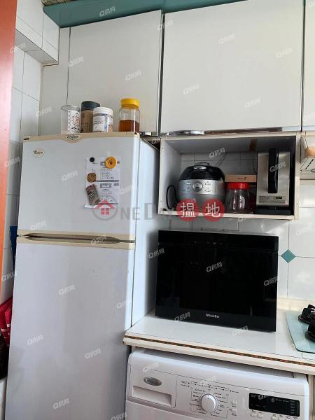 Property Search Hong Kong | OneDay | Residential, Sales Listings, Block 1 Phase 1 Villa Esplanada | 2 bedroom Mid Floor Flat for Sale
