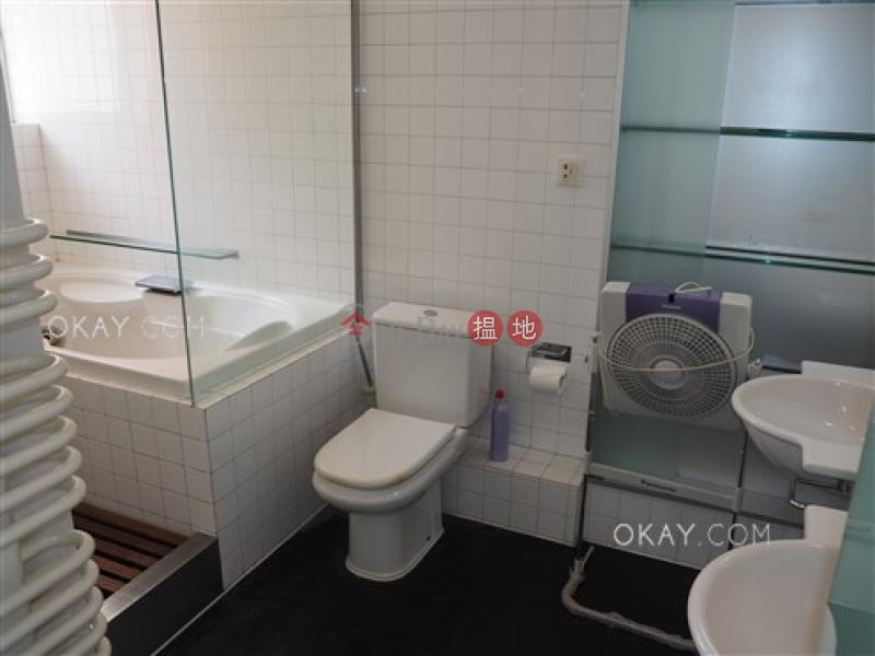 3房2廁,實用率高,連租約發售,連車位龍景樓出租單位|龍景樓(Dragon View)出租樓盤 (OKAY-R13936)