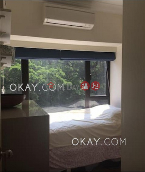 Property Search Hong Kong | OneDay | Residential | Sales Listings Luxurious 2 bedroom in Western District | For Sale