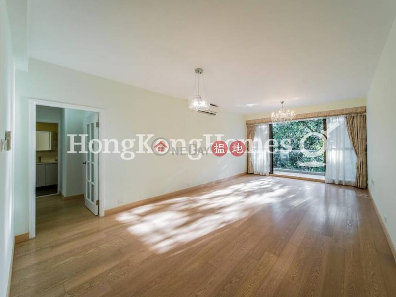 3 Bedroom Family Unit for Rent at Mayflower Mansion | Mayflower Mansion 梅苑 Rental Listings