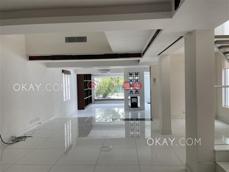 Stylish house with terrace, balcony   Rental   6 Kam Shue Road   Sai Kung, Hong Kong, Rental HK$ 90,000/ month