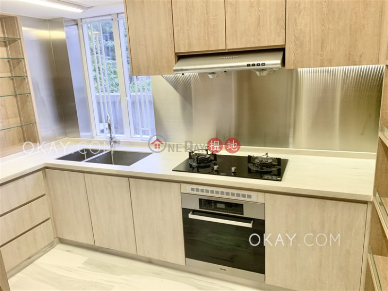 Shuk Yuen Building, Low | Residential, Rental Listings HK$ 65,000/ month