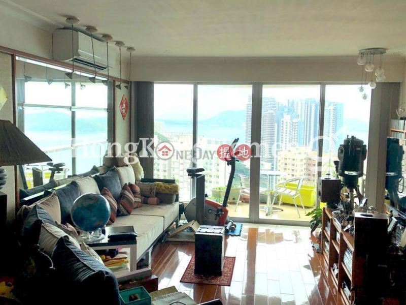 3 Bedroom Family Unit at Block 19-24 Baguio Villa | For Sale | Block 19-24 Baguio Villa 碧瑤灣19-24座 Sales Listings