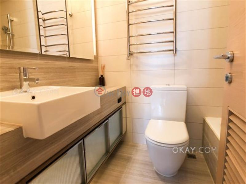 縉城峰2座-高層住宅出租樓盤|HK$ 30,000/ 月