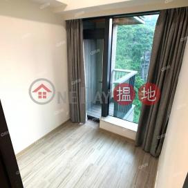Novum East | 1 bedroom Mid Floor Flat for Rent