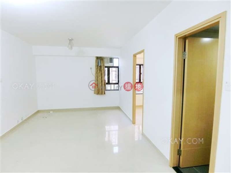 Unique 1 bedroom in Mid-levels West | For Sale | 93 Caine Road | Central District | Hong Kong Sales | HK$ 8.5M