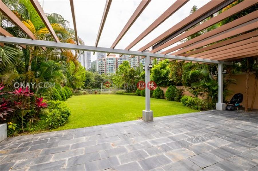 香港搵樓|租樓|二手盤|買樓| 搵地 | 住宅|出租樓盤|3房2廁,實用率高,星級會所,連車位《海澄湖畔一段出租單位》