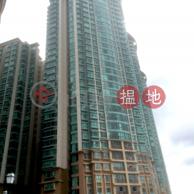 Laguna Verde Phase 4 (IVA) Block 18,Hung Hom, Kowloon
