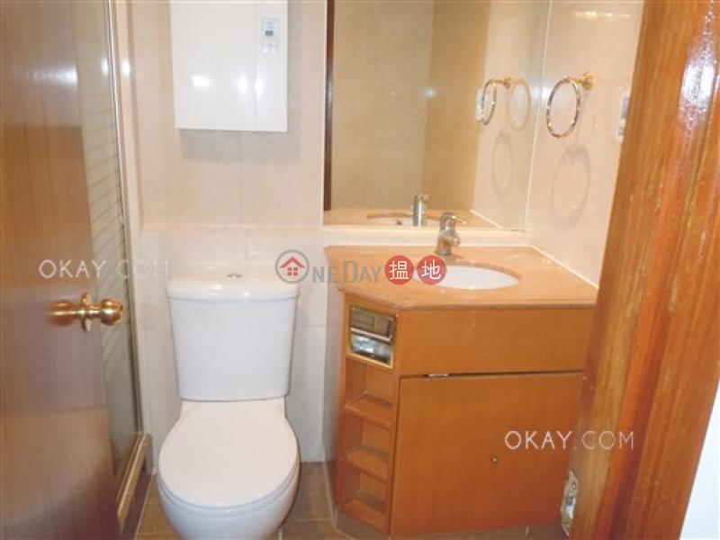 HK$ 35,000/ 月寶馬山花園-東區|3房2廁,星級會所《寶馬山花園出租單位》