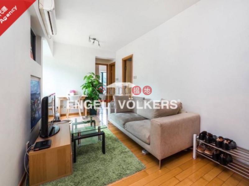 慧賢軒 低層住宅 出售樓盤-HK$ 850萬