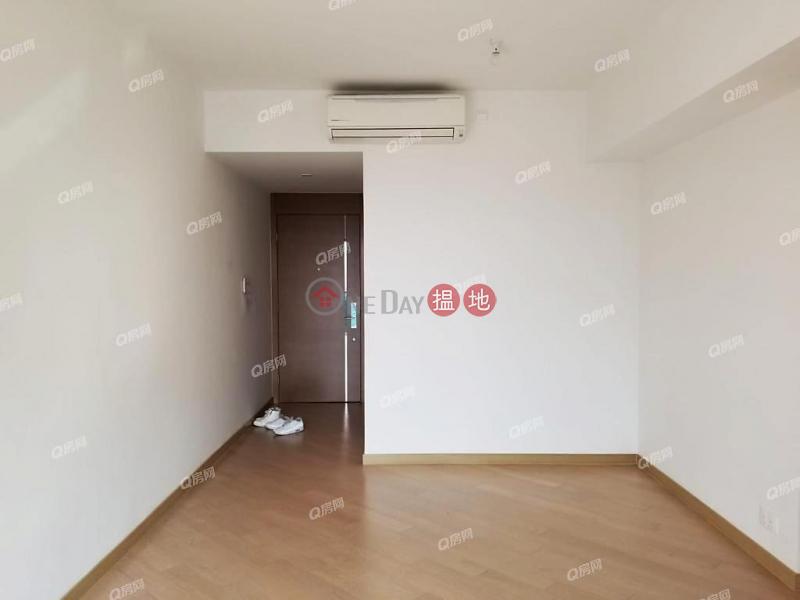 Park Circle | 3 bedroom Mid Floor Flat for Rent | 18 Castle Peak Road-Tam Mi | Yuen Long Hong Kong Rental HK$ 17,300/ month