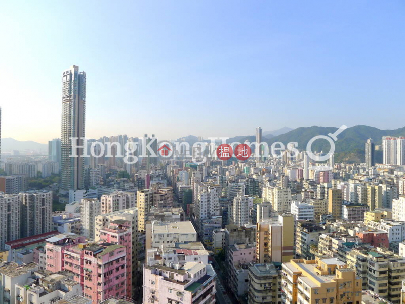 Property Search Hong Kong | OneDay | Residential Rental Listings 2 Bedroom Unit for Rent at GRAND METRO