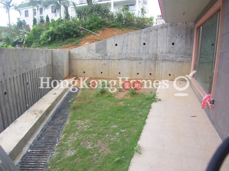 小坑口村屋4房豪宅單位出售|-小坑口路 | 西貢香港-出售-HK$ 2,180萬