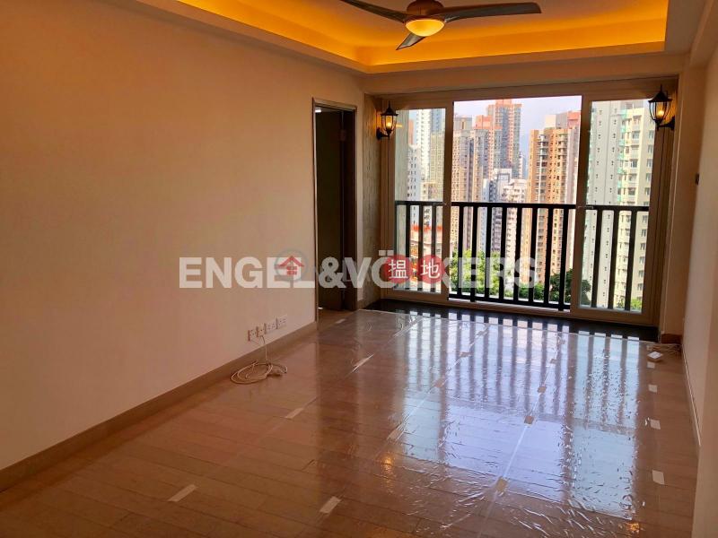 Fair Wind Manor Please Select   Residential Rental Listings HK$ 40,000/ month