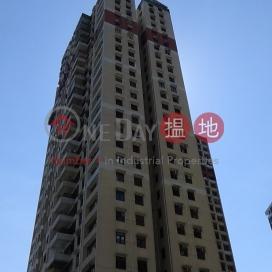 Block 4 Pok Fu Lam Gardens|薄扶林花園4座