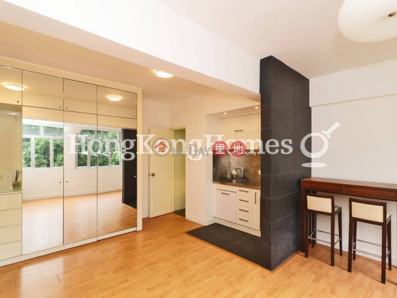 HK$ 21,000/ month Glenealy Building Central District | Studio Unit for Rent at Glenealy Building