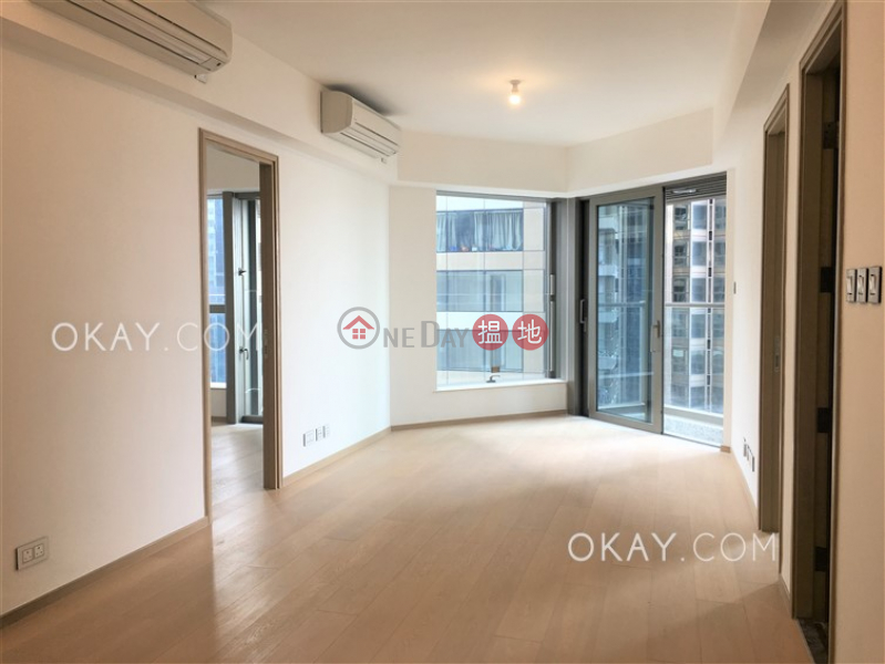Lovely 2 bedroom with balcony | Rental, Harbour Glory Tower 6 維港頌6座 Rental Listings | Eastern District (OKAY-R319099)