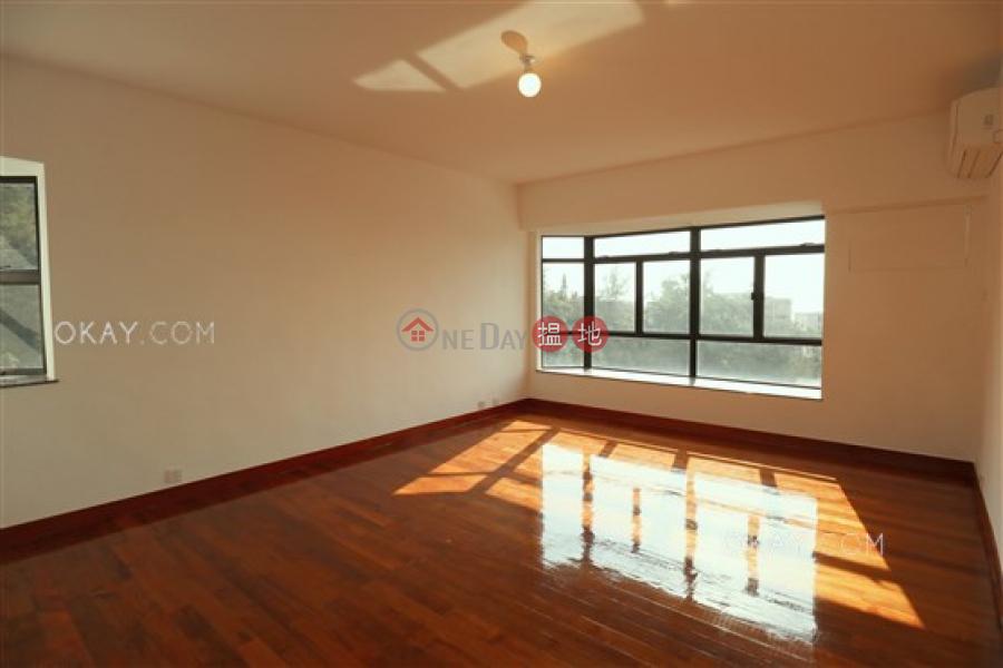 華景園|中層-住宅出租樓盤|HK$ 120,000/ 月