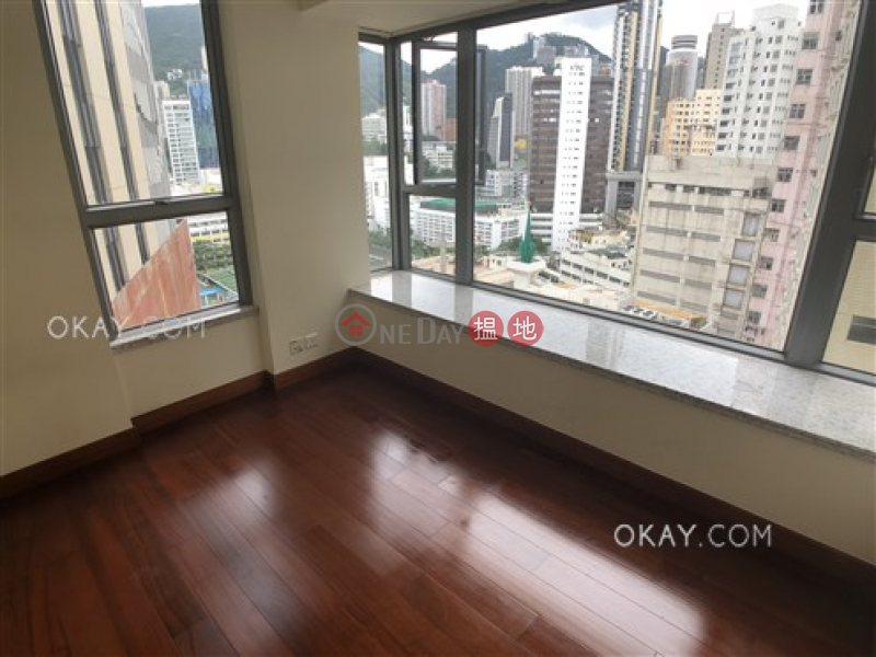 Property Search Hong Kong | OneDay | Residential Sales Listings Practical 2 bedroom on high floor with balcony | For Sale