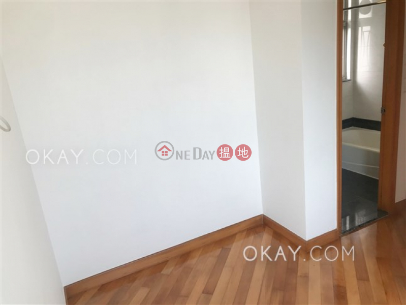 Rare 3 bedroom on high floor with sea views | For Sale | 3 Ap Lei Chau Drive | Southern District Hong Kong | Sales HK$ 13.88M