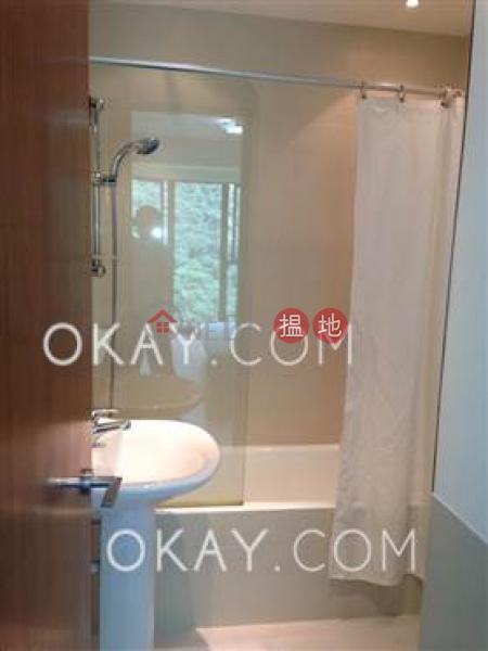 香港搵樓 租樓 二手盤 買樓  搵地   住宅出租樓盤 1房1廁,極高層,星級會所,可養寵物《曉峰閣出租單位》