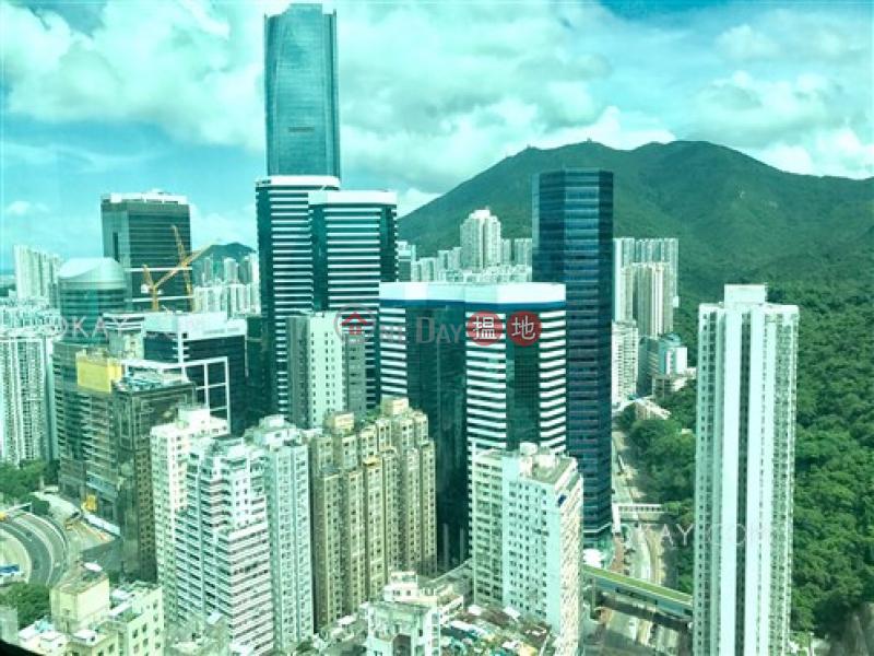 Casa 880 High | Residential | Sales Listings | HK$ 32M