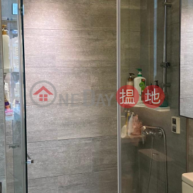 High Floor, 1 bedroom, Fully furniture Cheung Sha WanThe Amused(The Amused)Rental Listings (AI-1723)_0