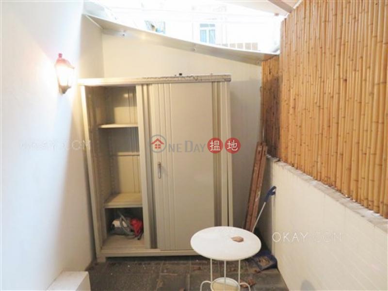 42 Aberdeen Street | Low Residential Sales Listings, HK$ 8.5M