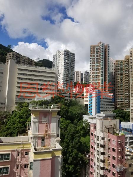 詳情請致電98755238|109-115皇后大道東 | 灣仔區|香港出租-HK$ 30,672/ 月