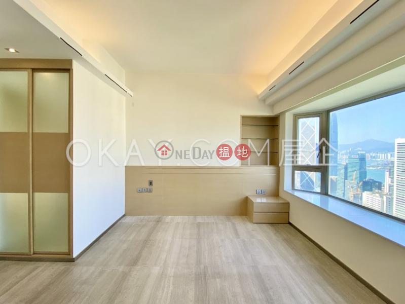 寶雲閣-高層-住宅-出租樓盤-HK$ 250,000/ 月