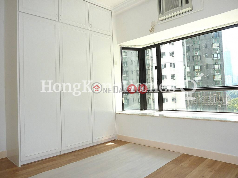 4 Bedroom Luxury Unit for Rent at Beverly Hill | 6 Broadwood Road | Wan Chai District Hong Kong, Rental | HK$ 55,000/ month