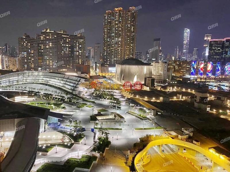 香港搵樓|租樓|二手盤|買樓| 搵地 | 住宅-出租樓盤-無敵景觀,地標名廈《凱旋門朝日閣(1A座)租盤》