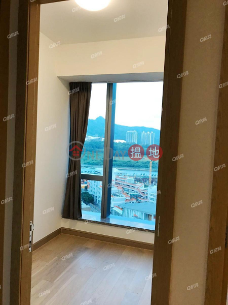 HK$ 27,000/ month The Parkside Tower 2, Sai Kung | The Parkside Tower 2 | 3 bedroom Mid Floor Flat for Rent