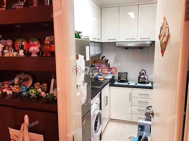 Heng Fa Chuen | Middle | Residential Rental Listings | HK$ 23,500/ month