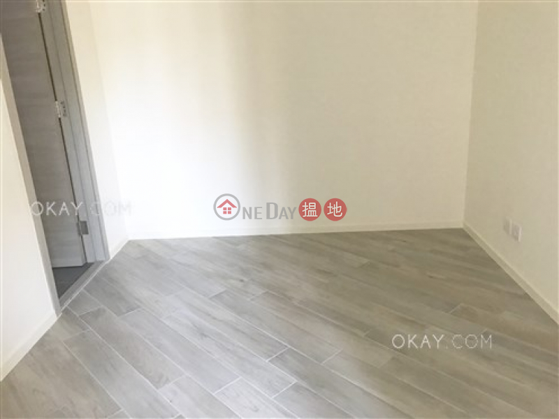 HK$ 25M Fleur Pavilia Tower 1, Eastern District | Unique 3 bedroom with balcony | For Sale