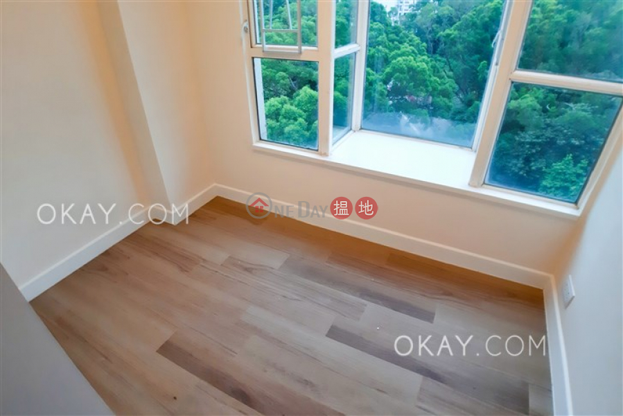 HK$ 40,000/ month | Pacific Palisades, Eastern District, Nicely kept 3 bedroom on high floor with parking | Rental