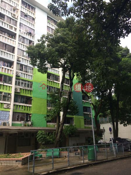 南山邨南偉樓 (Nam Wai House, Nam Shan Estate) 石硤尾|搵地(OneDay)(4)