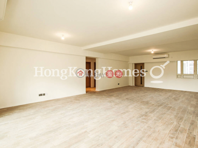 St. Joan Court Unknown | Residential Rental Listings HK$ 120,000/ month